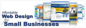 affordable website design, web design, website design macomb county