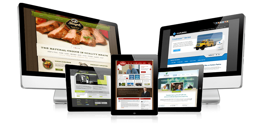 web design in macomb county, affordable web design, small business website, cheap website